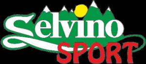Parco Avventura Selvino-logo